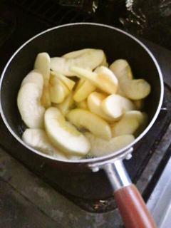 foodpic1795680.jpg